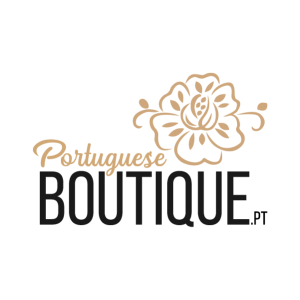 Portuguese Boutique - Logo - Madeira